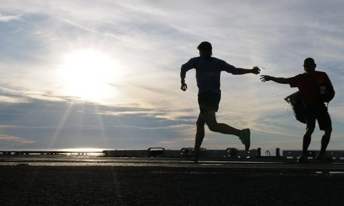 Сколько казахстанских спортсменов выступит на летней Универсиаде-2019