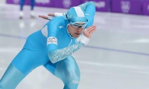 Серик Сапиев попал в скандал, поддержав скандальное исключение чемпиона мира из сборной Казахстана