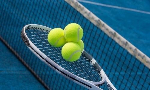 Более 100 теннисистов примут участие в турнире «Кубок Президента-2019» в Нур-Султане