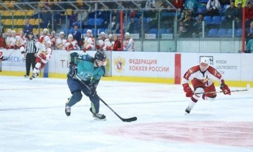Обнародовано расписание предсезонного турнира в Ижевске с участием «Торпедо»