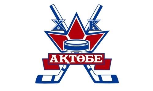 «Актобе» объяснил отказ от участия в Кубке Казахстана