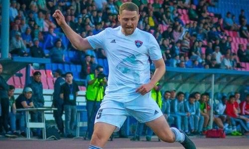 Гурман — 200 матчей в Премьер-Лиге