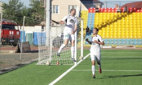 Два футболиста дебютировали в Премьер-Лиге в 17-м туре
