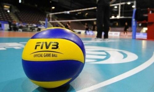 Женская сборная Казахстана стартовала с победы на молодежном чемпионате Азии