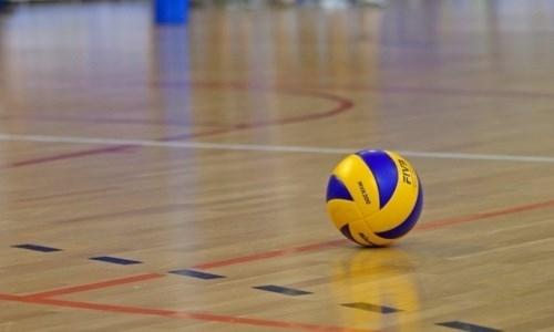 Женская сборная Казахстана одержала вторую победу на молодежном ЧА-2019