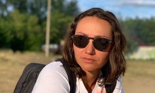 Цель на сезон назвала главный тренер сборной Казахстана по фристайлу-могулу