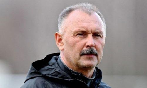 «Чистая победа». Известный эксперт сделал прогноз на матч «Торпедо» — «Ордабасы»
