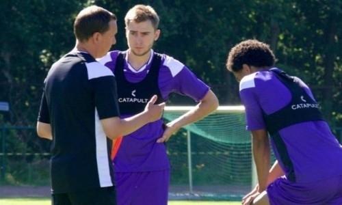 Лишившая новый клуб Вороговского участия ввысшем дивизионе команда отстранена отучастия веврокубках