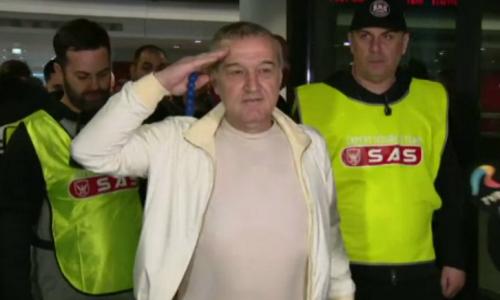 «Нам повезло». Скандальный владелец клуба не считает «Ордабасы» за соперника