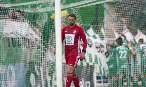 Футбол Млада Болеслав – Ордабасы 25.07.19 прямая трансляция