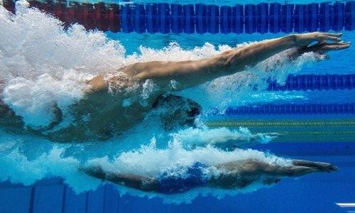Казахстанский знаменосец двух Паралимпиад дисквалифицирован за допинг