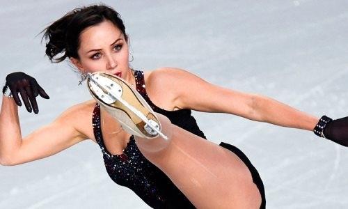 «Туктовоз». Главная соперница Турсынбаевой из России выложила необычное фото со сборов