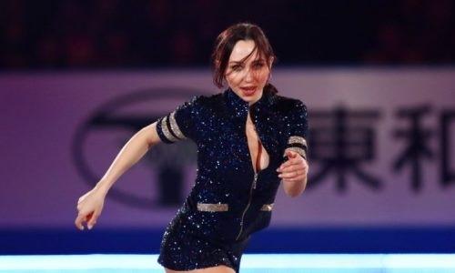 Раскрыта тайна заработков соперниц Элизабет Турсынбаевой в России