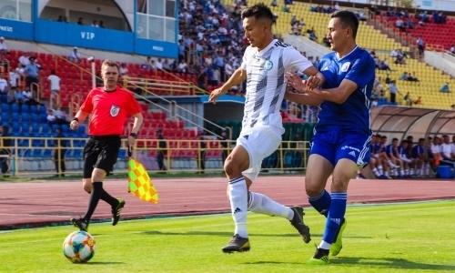 ПФЛК опубликовала информацию о матчах 23-го тура Премьер-Лиги
