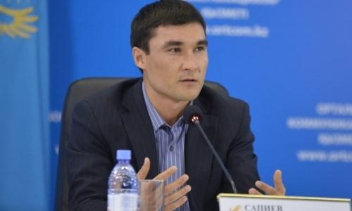 Сколько медалей могут завоевать казахстанские спортсмены на ОИ-2020