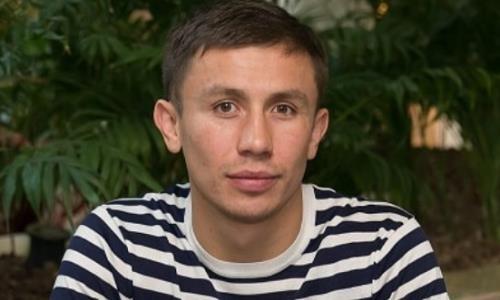Геннадий Головкин: бои, которые принесли успех спортсмену