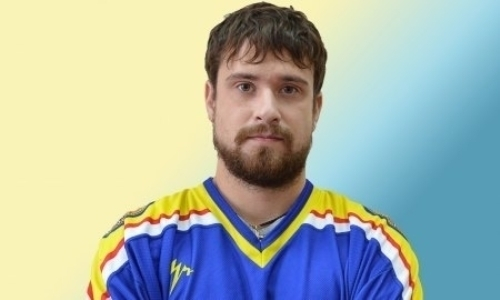 «Астана» подписала опытного голкипера