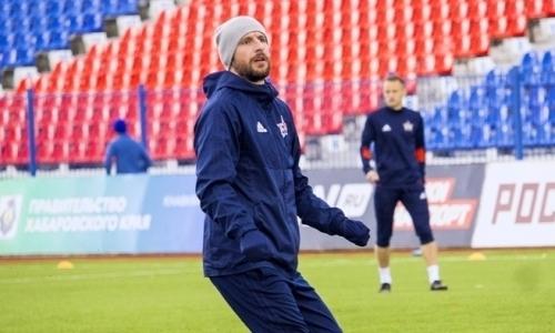 Дубль экс-защитника «Астаны» помог его клубу одержать разгромную победу в европейском чемпионате