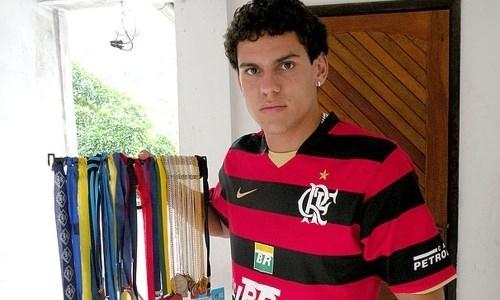 Сбежавшего из «Актобе» игрока окрестили «футбольным кочевником»
