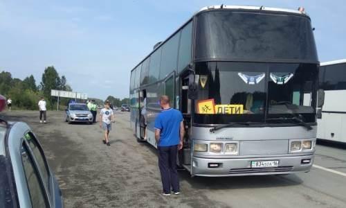 Спортсменов из Казахстана пришлось охранять из-за необычного нарушения на трассе в России