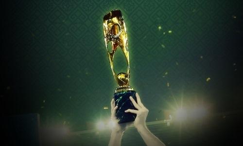 Официально назначены дата и место проведения финала Кубка Казахстана-2019