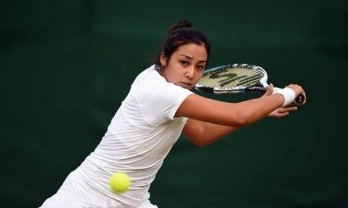 Казахстанские теннисисты узнали соперников по первому кругу US Open