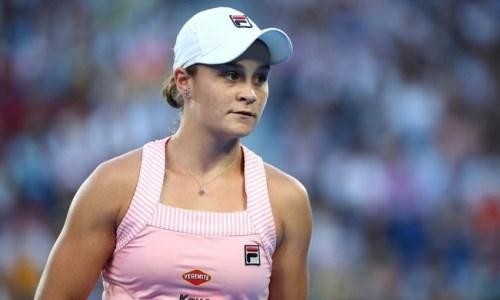 Вторая ракетка мира проиграла 15-летней американке перед матчем с Дияс на US Open