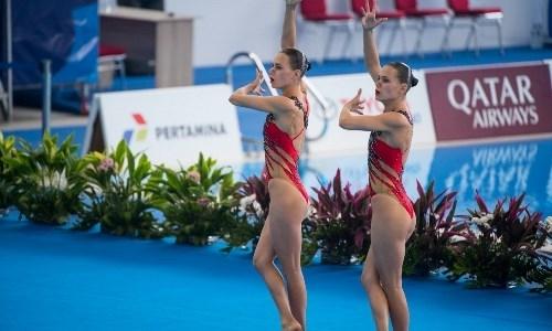 Казахстан завоевал 12-ю лицинзию на Олимпийские игры-2020 в Токио