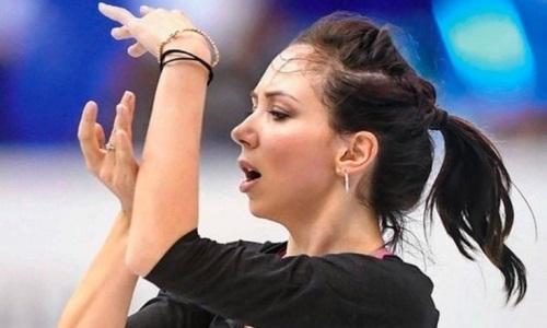 «Сочла себя бездарной фигуристкой». Российская соперница Турсынбаевой удивила перед стартом сезона