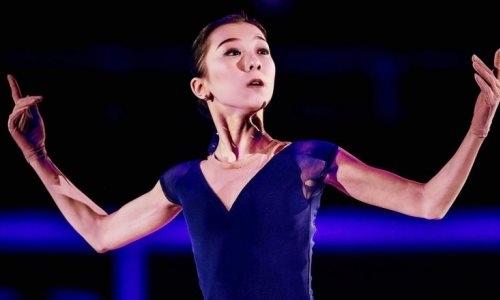 «Плачу от безысходности». Родители Турсынбаевой не знают, как лечить ее травму