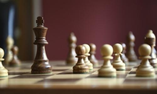 Юные казахстанские шахматисты завоевали два «серебра» на чемпионате мира в Китае
