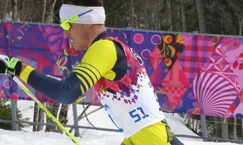 Полторанин наконец признался, продолжит ли карьеру лыжника после допинг-скандала