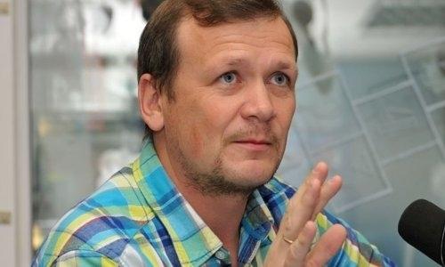«Сборной Казахстана уже ничего не страшно». Александр Шмурнов оценил шансы команды Билека против России и рассказал о нем самом