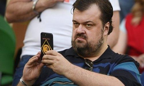 «Нюансы игры сборной Казахстана меня просто не интересуют». Что знает Василий Уткин о казахстанском футболе?