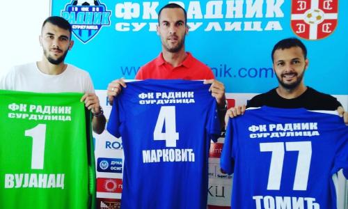 Бывшая звезда «Кайрата» сменил за два месяца второй клуб
