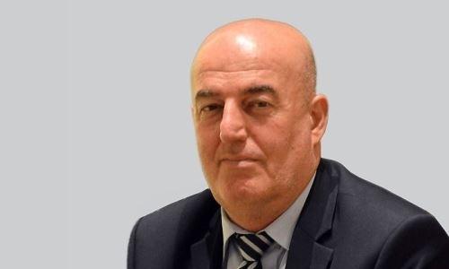 Азербайджанский судья-инспектор назначен на матч отбора ЕВРО-2021 Казахстан — Франция