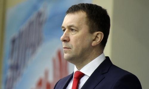 «Интересная получилась игра». Наставник «Сокола» похвалил большинство в матче с «Сарыаркой»