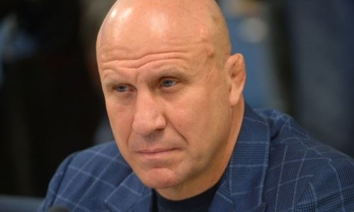 Россияне ждут от казахстанцев жесткой конкуренции на ЧМ-2019 в Нур-Султане