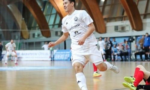 «Я очень доволен карьерой». Серик Жаманкулов — о своих трофеях и планах на тренерскую деятельность