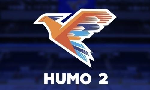 «Астана» проиграла «Хумо-2» в матче чемпионата РК