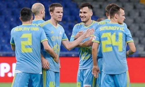 «Там был очевидный гол!». Марин Томасов возмутился после матча с «Шахтером» и заинтриговал перед «Манчестер Юнайтед»
