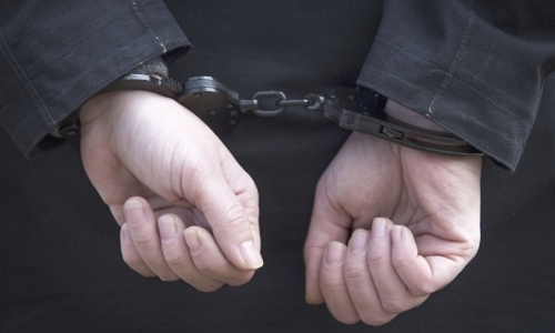 Директора центра олимпийской подготовки осудили за хищение средств в Нур-Султане