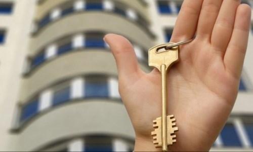 Правила выдачи спортсменам жилья изменятся в Казахстане