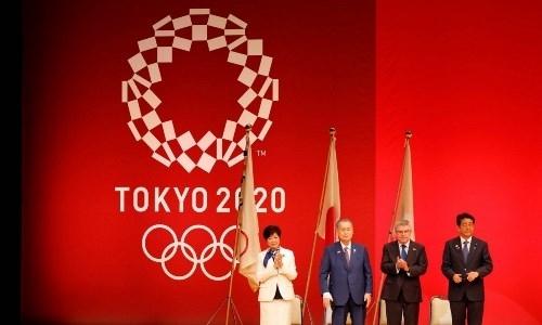 Чемпионат мира-2019 по борьбе: большой олимпийский день в Казахстане