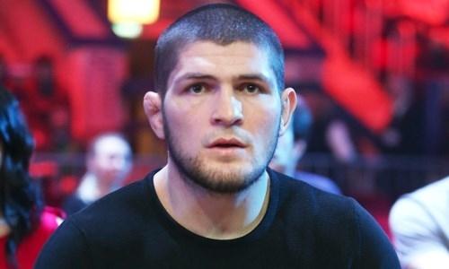 Нурмагомедова могут побить двое. Экс-чемпион UFC назвал неожиданные имена