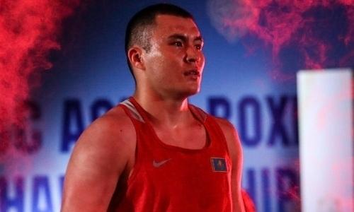 Казахстан, Узбекистан, Россия или Куба? Кто имеет больше всего боксеров в финалах ЧМ-2019