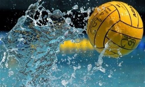 Ватерпольная «Астана» стартовала в чемпионате России
