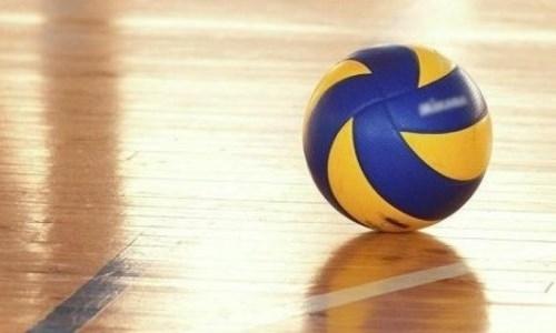 Подведены итоги финального этапа Кубка Казахстана среди женских команд