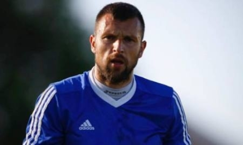 Еще один казахстанский клуб ждет наказание ФИФА