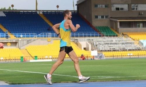 Казахстан не смог завоевать медалей в восьмой день ЧМ по легкой атлетике в Дохе